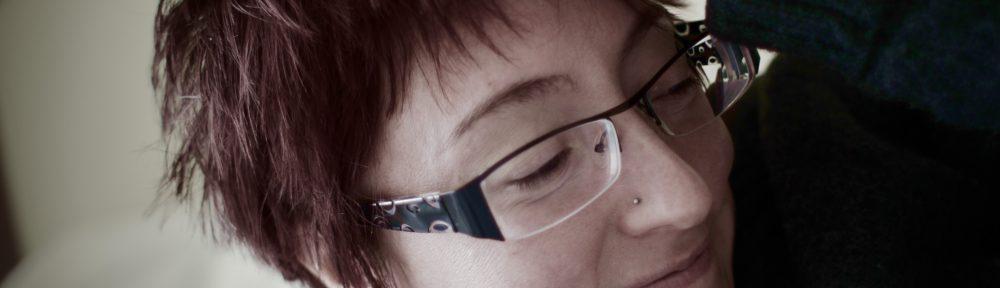 Lindsey Abendschein Portrait
